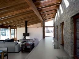 Architech / Ashgrey / 60x60