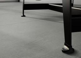 Cemento / Rasato Grigio / 60x120