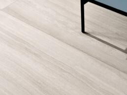 Flow / Light Grey / 60x120