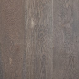 Oak: Iron Stain - Clear Oil
