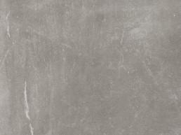 Maku / Grey