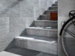 Maku / Grey / 30x60 / 60x60