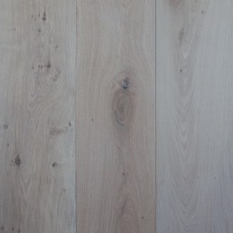 Oak: Markant White Clear Mix