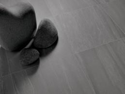 Pietra Valmalenco / Antracite / 60x60