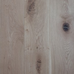 Oak: Sand Stain - Clear Oil