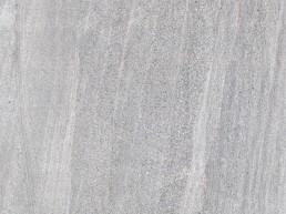 Shorestone / Ash