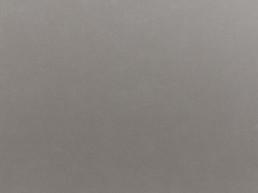 Softstone / Mid Grey