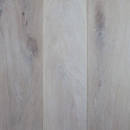 Oak: White Wash