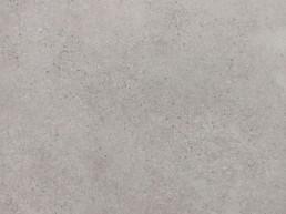 Luna / Cool Grey