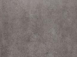 Luna / Warm Grey