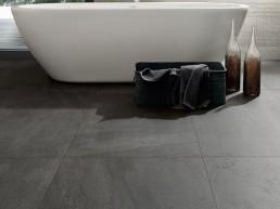 Brit Stone / Graphite / 60x120