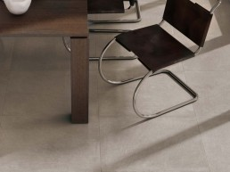Carnaby / grey / 60x60