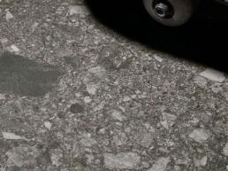 Ceppo di Gré / Anthracite / 75x150