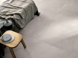 Cottocemento / light grey / 75,5x75,5