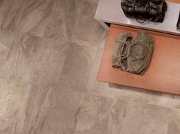 Gotha / Bronze / 30x60