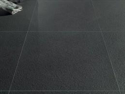 Granito 4 / Hawaii / 60x60