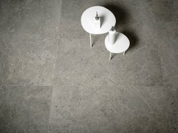 Gris Fleury / Taupe / 60x120