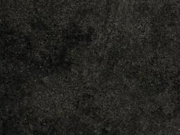 LAB_21 / LAB_Black LB 05