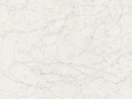 Marmorea / Bianco Gioia