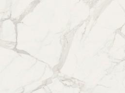 Marmorea / Bianco Statuario