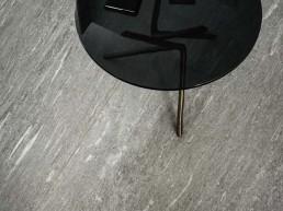Pietra Di Vals / Grigio / 60x120