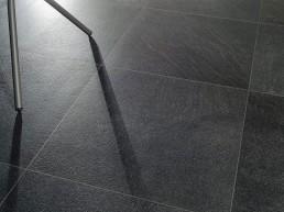 Sabbiosa / Grafite / 60x60