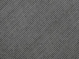 Silver Stone / Graphite Riga Diago