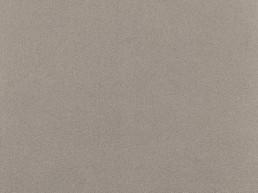 Silver Stone / Greige Liscio