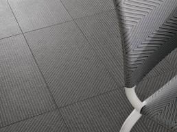 Silver Stone / Graphite / 30x60