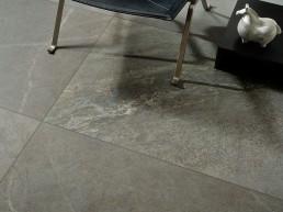 Soap Stone / Green / 75x150