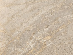 Soap Stone / Greige