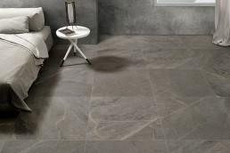 Soap Stone / Grey / 75x75