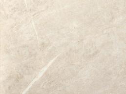 Soap Stone / White