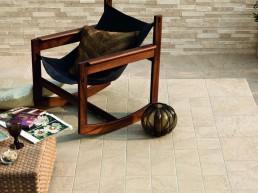 Stonetrack / Stone Ivory / 30x30 / 15x15 / 15x30