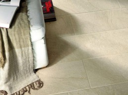 Stonetrack / Stone Ivory Soft Touch / 30x60