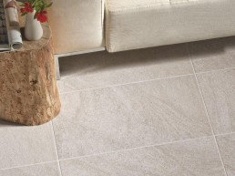 Stonetrack / Stone Silver Soft Touch / 30x60