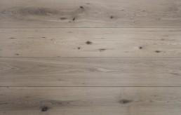 Engineered Oak / Mersault