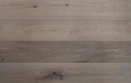 Engineered Oak / Grey Mist