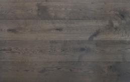 Engineered Oak / Pinot Noir