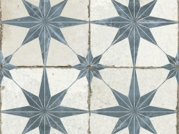 FS Star / Blue