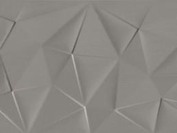 Fibre / Grey