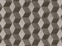 Firenze / Deco Grey