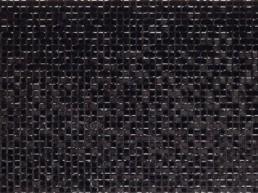 Puls / M Puls Dark / 29,5x90