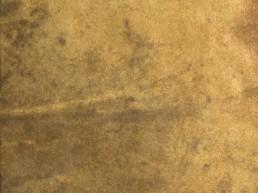 Artisan / Gold