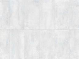 Rawtech / White