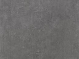 Bestone / Dark Grey / 80x80