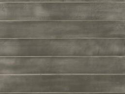 Brickell / Grey Matt / 7,5x60