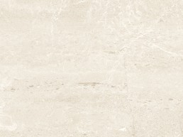 Blendstone / Ivory