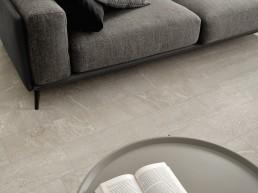 Blendstone / Grey / 20x120