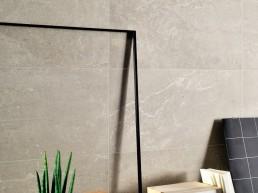 Blendstone / Grey / 30x60